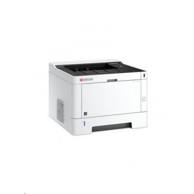KYOCERA ECOSYS P2040dn - 40 A4/min. čb. duplex., (PCL6, PS3), 256 MB RAM, Gigabit ethernet