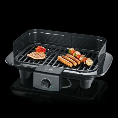 SEVERIN PG 8539 stolní gril