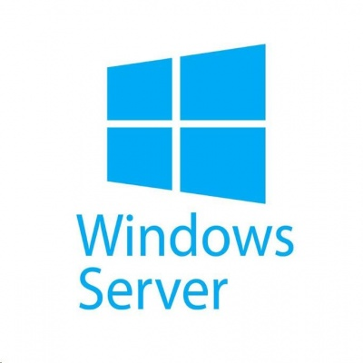 Windows Server Standard CORE 2019 OLP 2Lic NL Gov CoreLic