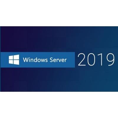 FUJITSU Windows Server 2019 - WINSVR 2019 STD AddLic 16Core ROK