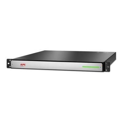 APC Smart-UPS 48V 585 Wh LI Battery Pack pro SRTL2200, SRTL3000