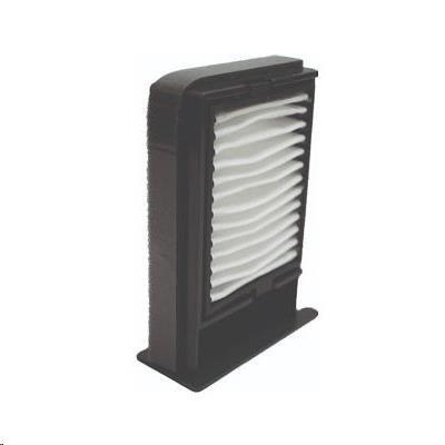 Minolta Filtr sání kouře assy