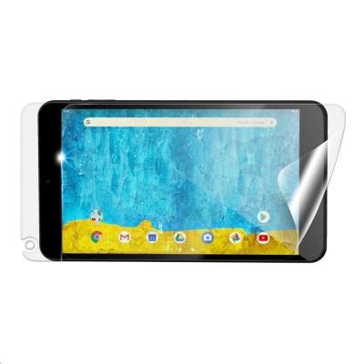Screenshield fólie na celé tělo pro UMAX VisionBook 8A Plus