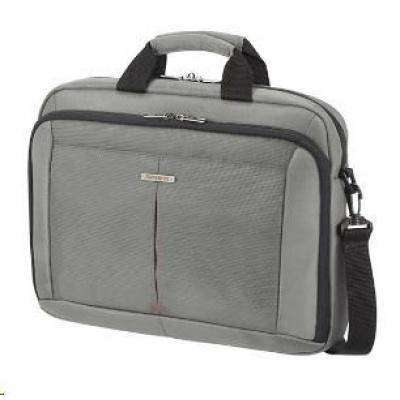 """Samsonite Guardit 2.0 Laptop Bailhandle 15.6"""" Grey"""