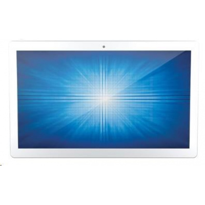 Elo I-Series 2.0, 54.6cm (21.5''), Projected Capacitive, SSD, Android, bílá