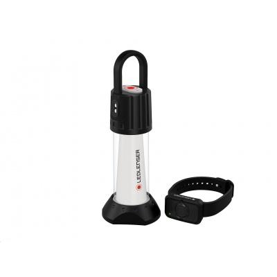LEDLENSER LED lucerna ML6 Connect Warm light - Blister