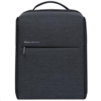Xiaomi Mi City Backpack 2 Dark Gray