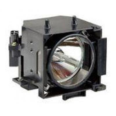 EPSON Lamp Unit ELPLP89