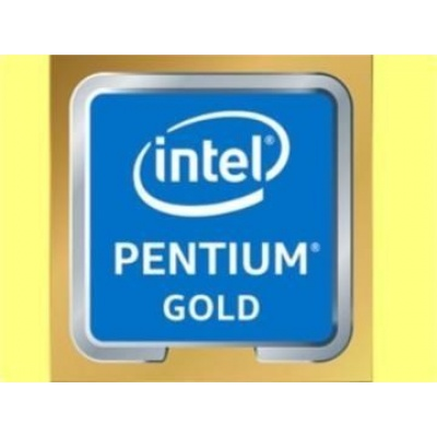 CPU INTEL Pentium Dual Core G6500 4,10GHz 4MB L3 LGA1200, BOX