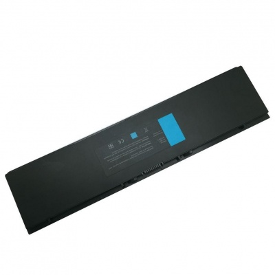Dell 47 WHr 4-Cell Primary Battery