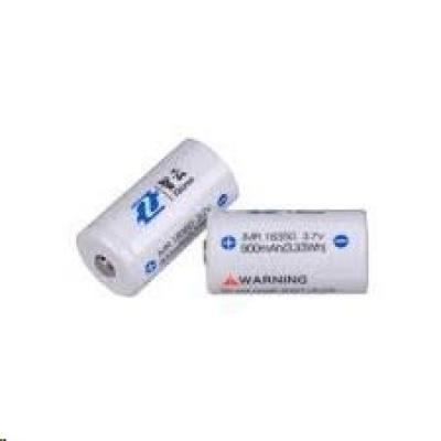 Zhiyun Battery For Rider-M