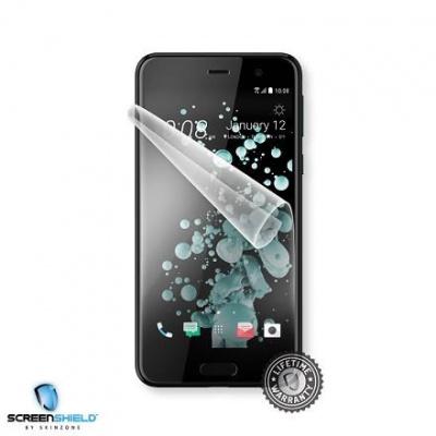 ScreenShield fólie na displej pro HTC U Play