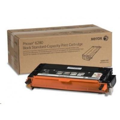 Xerox Toner Black pro Phaser 6280 (3.000 str.)