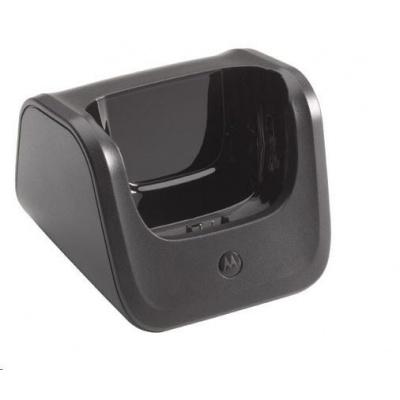 Motorola nabíjecí kolébka pro MC45