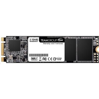 Team SSD M.2 128GB, MS30 (550/460 MB/s)