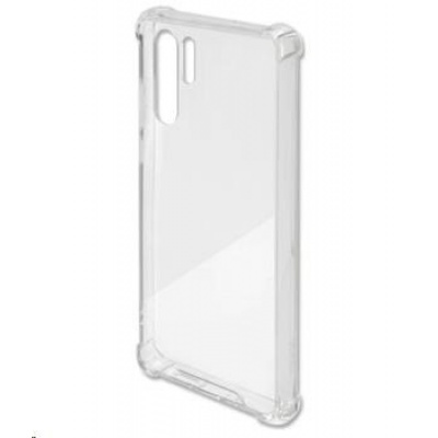 4smarts odolný zadní kryt IBIZA pro Huawei P30 Pro, čirá