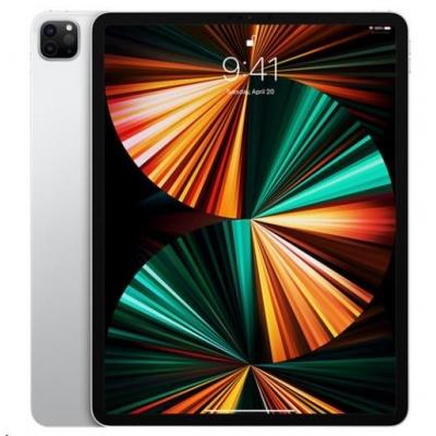 Apple iPad Pro 12.9'' Wi-Fi 128GB - Silver