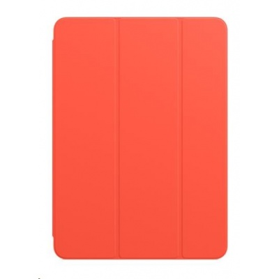 APPLE Smart Folio for iPad Air (4th generation) - Electric Orange