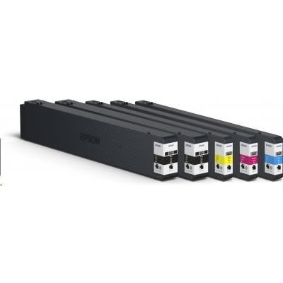 EPSON ink čer WorkForce Enterprise WF-C20750 Magenta Ink
