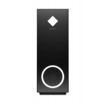 PC HP GT13-0038nc;i7-10700K;32GB DDR4 3200;2x1TB SSD;RTX 3080 10GB;WiFi;USB;BT;Win10;myš+klávesnice