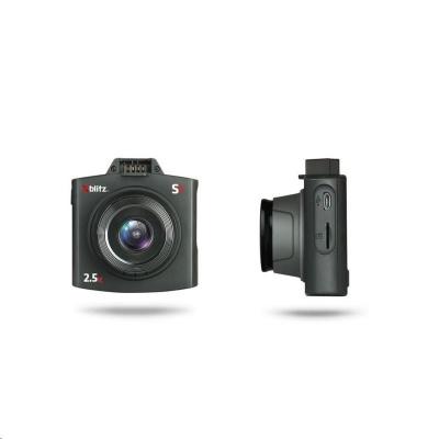 Xblitz S8 palubní kamera