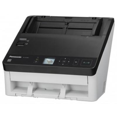 PANASONIC KV-S1028Y dokumentový skener, A4, 600 dpi, 45ppm, USB 3.1