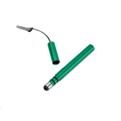 CONNECT IT COLORZ stylus, zelená