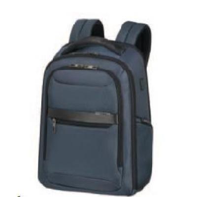 "Samsonite Vectura EVO Laptop Backpack 14,1"" Blue"