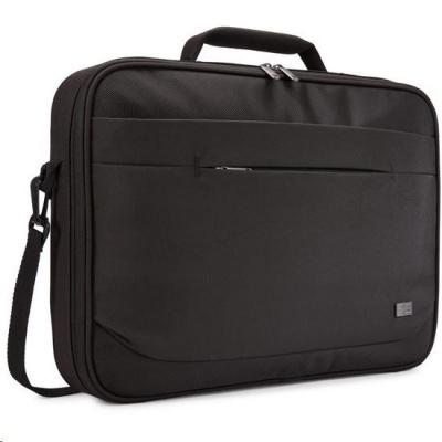 """Case Logic brašna Advantage ADVB116 pro notebook 15,6"""", černá"""