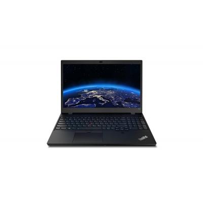 """LENOVO NTB ThinkPad/Workstation P15v G1 - i5-10300H,15.6"""" FHD IPS,16GB,512SSD,nvd P620 4G,ThB,cam,HDMI,W10P,3r prem.on"""