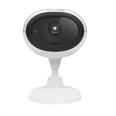 ONVIS IP kamera – HomeKit, Wi-Fi, 1080p@30fps