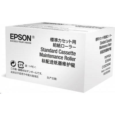 Epson Standard Cassette Maintenance Roller pro WF-C869R / WF-C879R / WF-C86xx / WF-C81xx