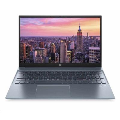 NTB HP Pavilion 15-eg0001nc;15.6 FHD AG;Core i3-1115G4;8GB DDR4;512GB SSD;Intel UHD Graphics;3Y záruka;WIN10