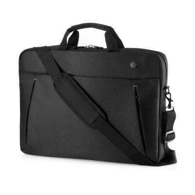 HP 17.3 Business Slim Top Load Case