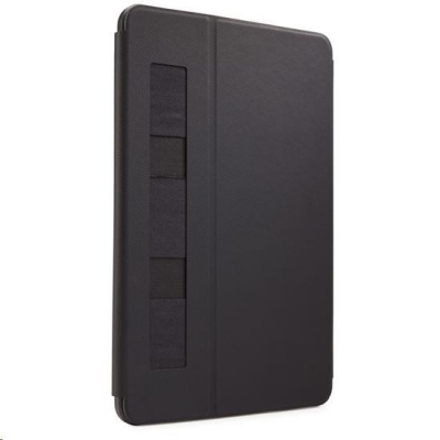 Case Logic pouzdro SnapView 2.0 CSGE2291 pro Samsung Galaxy Tab S4, černá