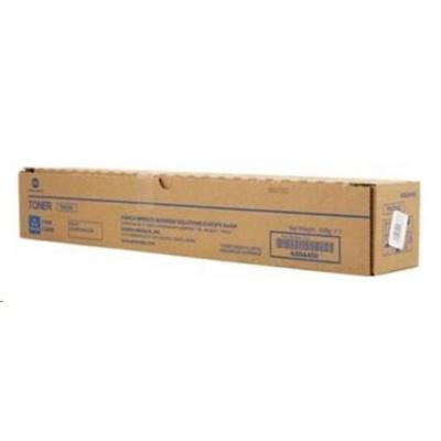 Minolta Toner TN-328C, azurový pro bizhub C250I, C300I, C360I (28k)