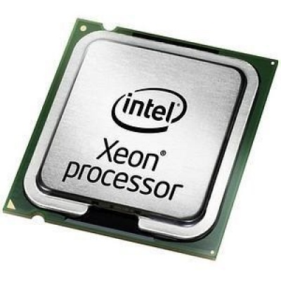 Intel Xeon-Gold 6234 (3.3GHz/8core/130W) Processor Kit HPE DL360 Gen10
