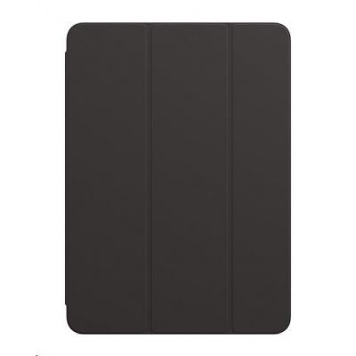 APPLE Smart Folio pro iPad Air (4th gen.) - Black