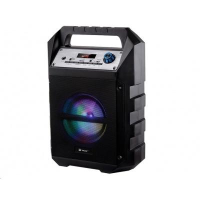 TRACER repro Poweraudio Boogie V2 TWS Bluetooth v5.0