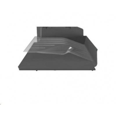 SHARP vnútorný výstupný rošt pre MX-2651