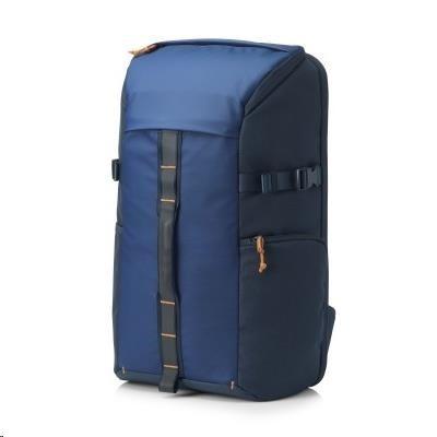 HP Pavilion Tech Backpack (Blue) - BATOH