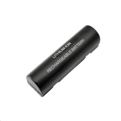 Braun akumulátor FUJI NP-100, JVC BN-V101, Ricoh DB-30, Toshiba PDR-NP100, 2000mAh
