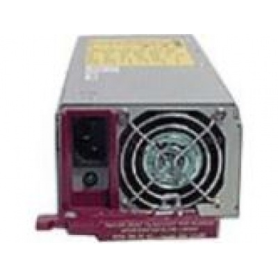 HPE RPS 800 Redundant Power Supply