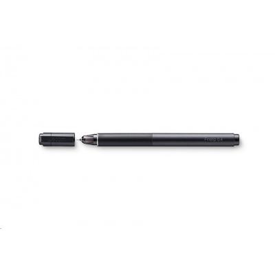 Wacom Ballpoint Pen (pero pro Intuos Pro)