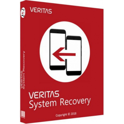ESSENTIAL 24 MONTHS RENEWAL FOR SYSTEM RECOVERY DESKTOP ED WIN 1 DEVICE ONPREMISE STD PERPETUAL LICENSE CORP