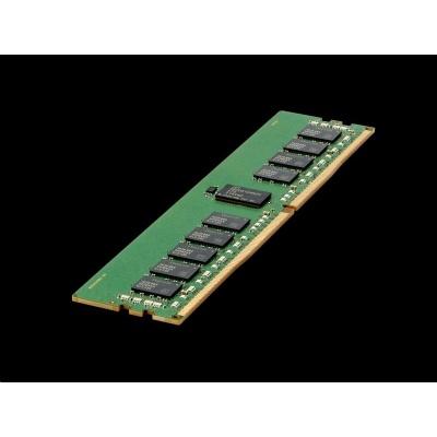 HPE 64GB (1x64GB) Dual Rank x4 DDR4-2933 CAS-21-21-21 Registered Smart Memory Kit P00930-B21 RENEW