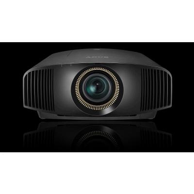 SONY projektor VPL-VW590/B