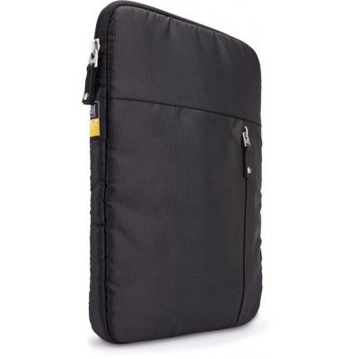 """Case Logic pouzdro TS110K pro tablet 9-10"""", černá"""
