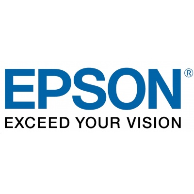 EPSON Fuser unit AcuLaser C4200 serie (100 000 stran)