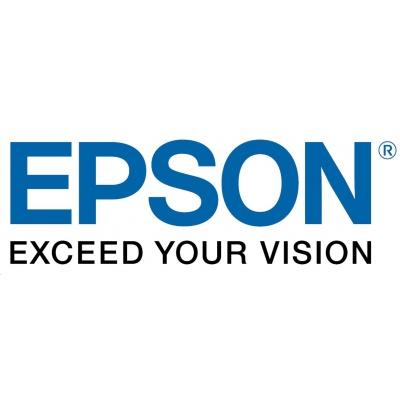 EPSON Ink čer WorkForce Pro WF-C87xR Black XL Ink Supply Unit
